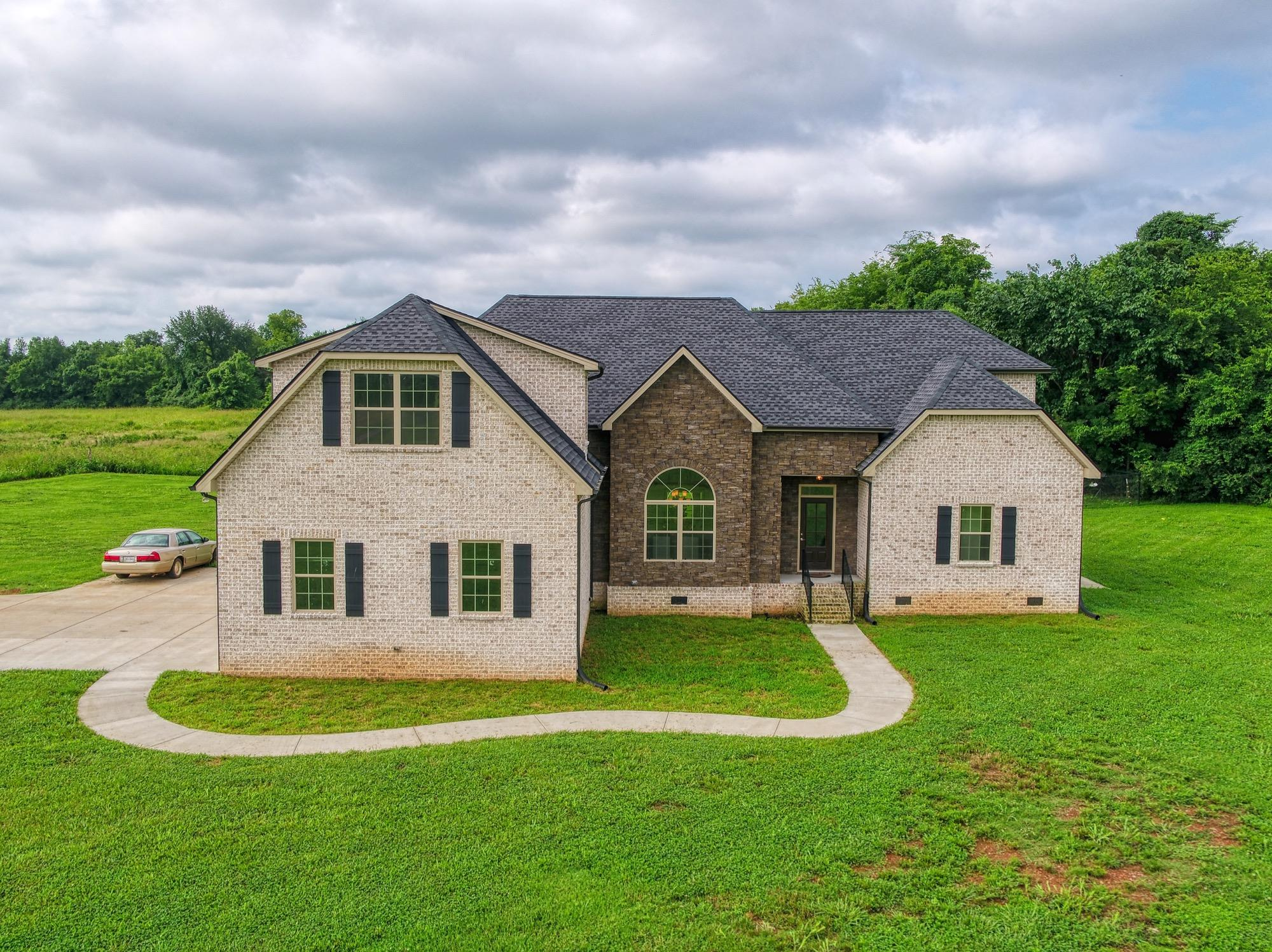 1390 Compton Rd, Murfreesboro, TN 37130 - Murfreesboro, TN real estate listing