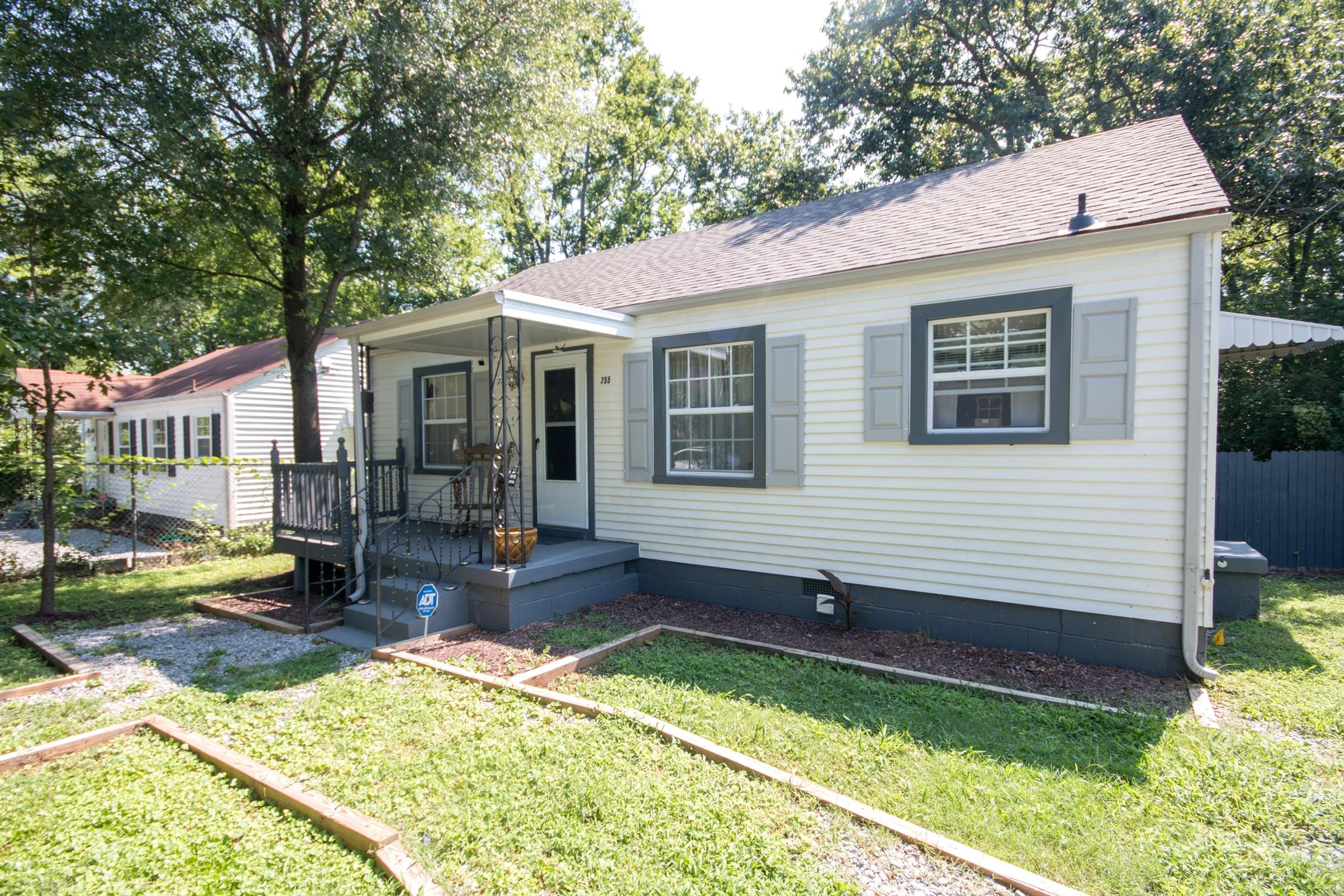 755 Oakdell Ave, Madison, TN 37115 - Madison, TN real estate listing