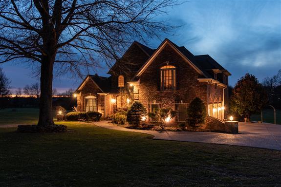 1405 Drakes Creek Rd, Hendersonville, TN 37075 - Hendersonville, TN real estate listing