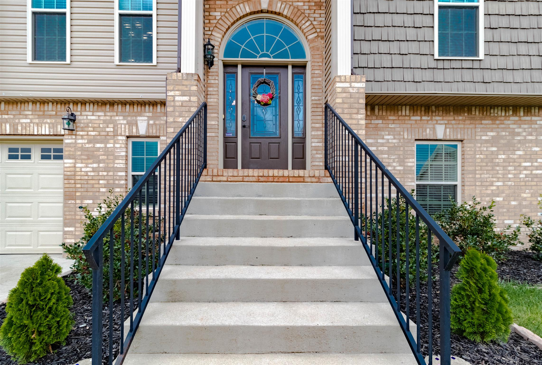1777 Spring Haven Dr, Clarksville, TN 37042 - Clarksville, TN real estate listing