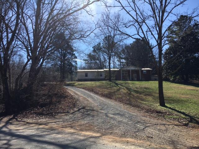 371 Dial Hollow Rd, Hohenwald, TN 38462 - Hohenwald, TN real estate listing