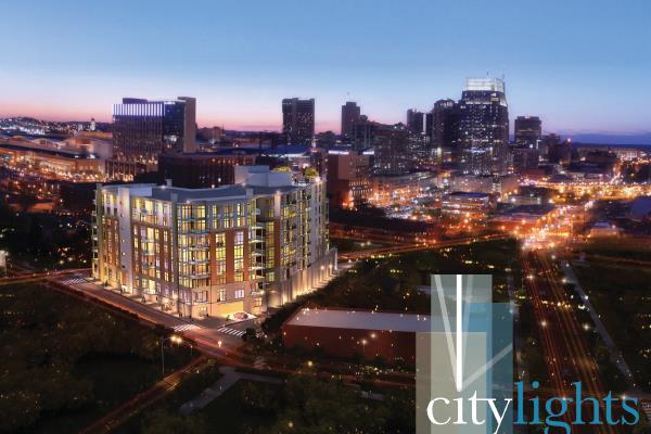 20 Rutledge St #209, Nashville, TN 37210 - Nashville, TN real estate listing
