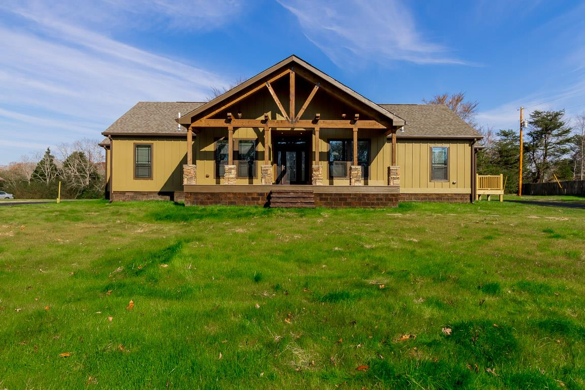 1009 W Kingston Springs Rd, Kingston Springs, TN 37082 - Kingston Springs, TN real estate listing