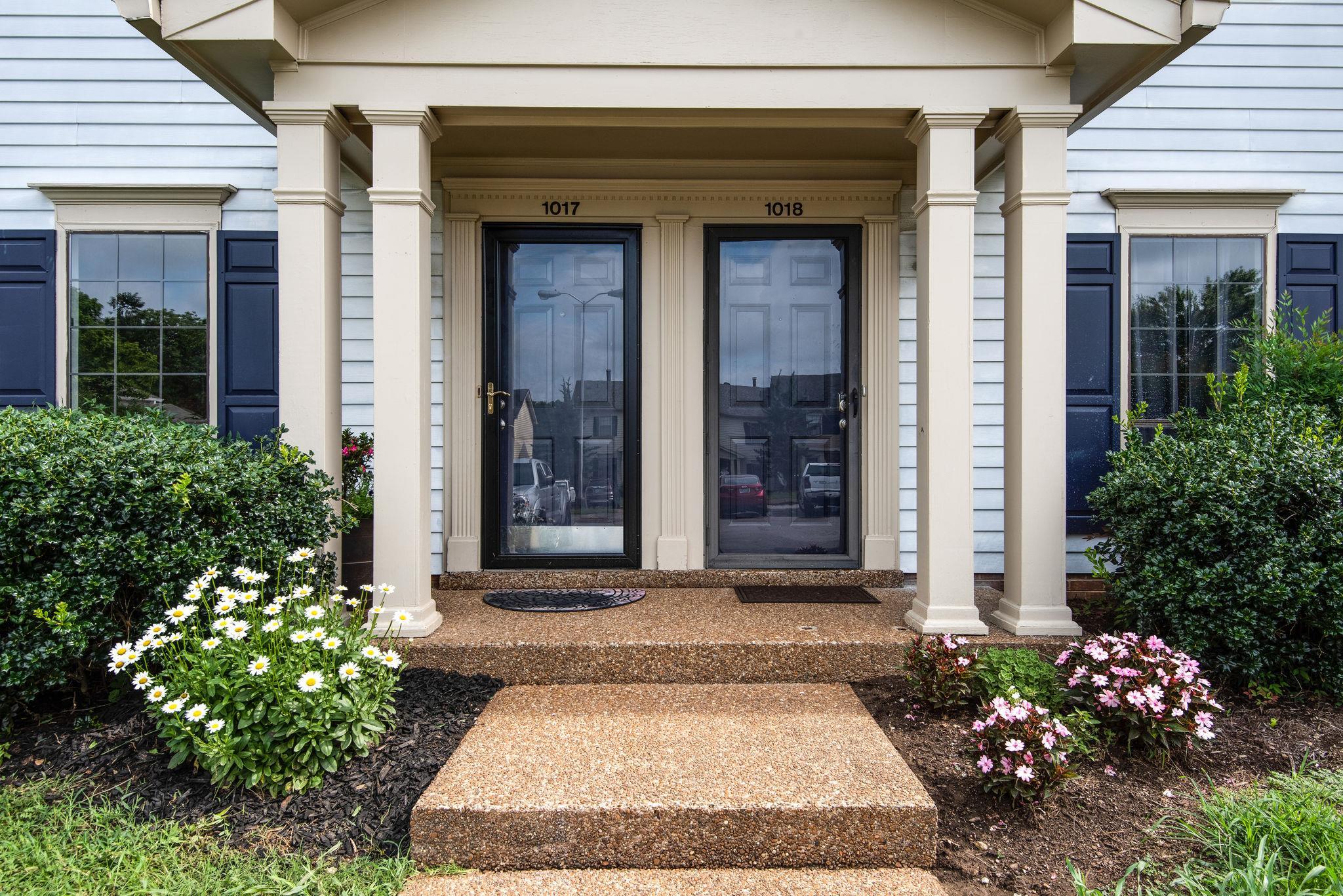 1017 Brentwood Pt, Brentwood, TN 37027 - Brentwood, TN real estate listing