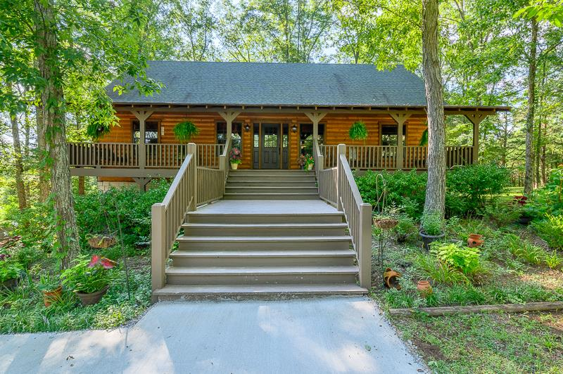 4802 Winget Ln, Spring Hill, TN 37174 - Spring Hill, TN real estate listing