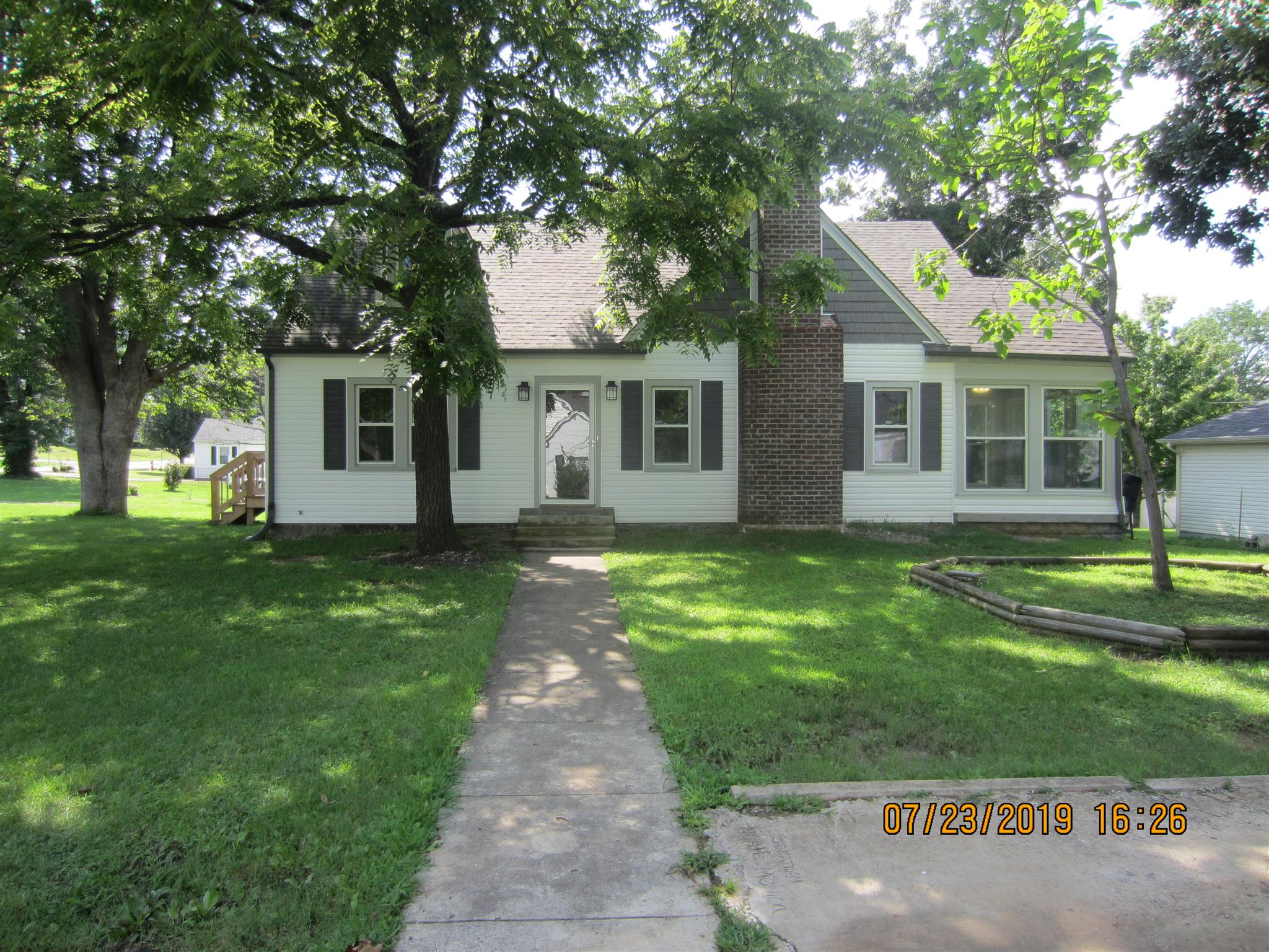 118 Boyette Ave, Lewisburg, TN 37091 - Lewisburg, TN real estate listing