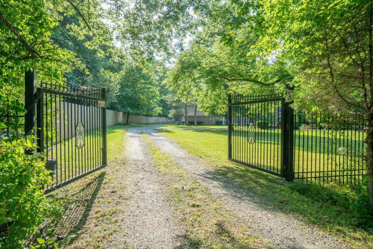 5831 Pettus Rd, Antioch, TN 37013 - Antioch, TN real estate listing