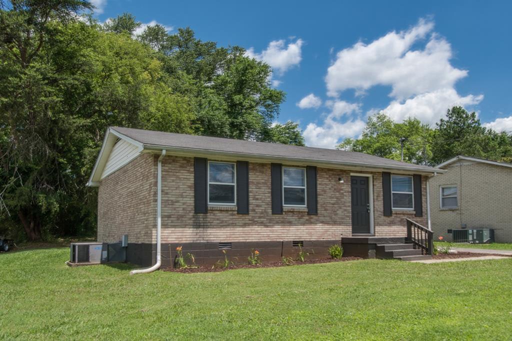 1303 Eagle St, Murfreesboro, TN 37130 - Murfreesboro, TN real estate listing
