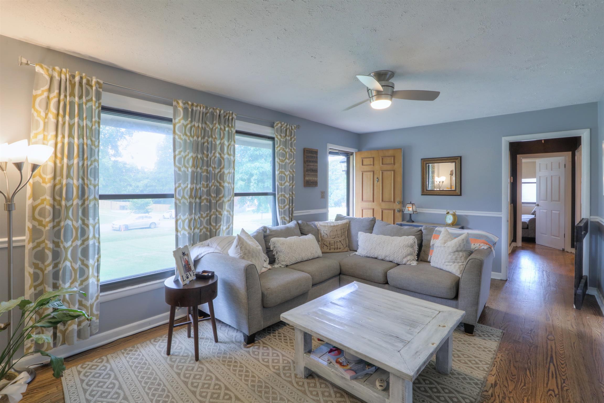 309 Lorna Dr, Nashville, TN 37214 - Nashville, TN real estate listing