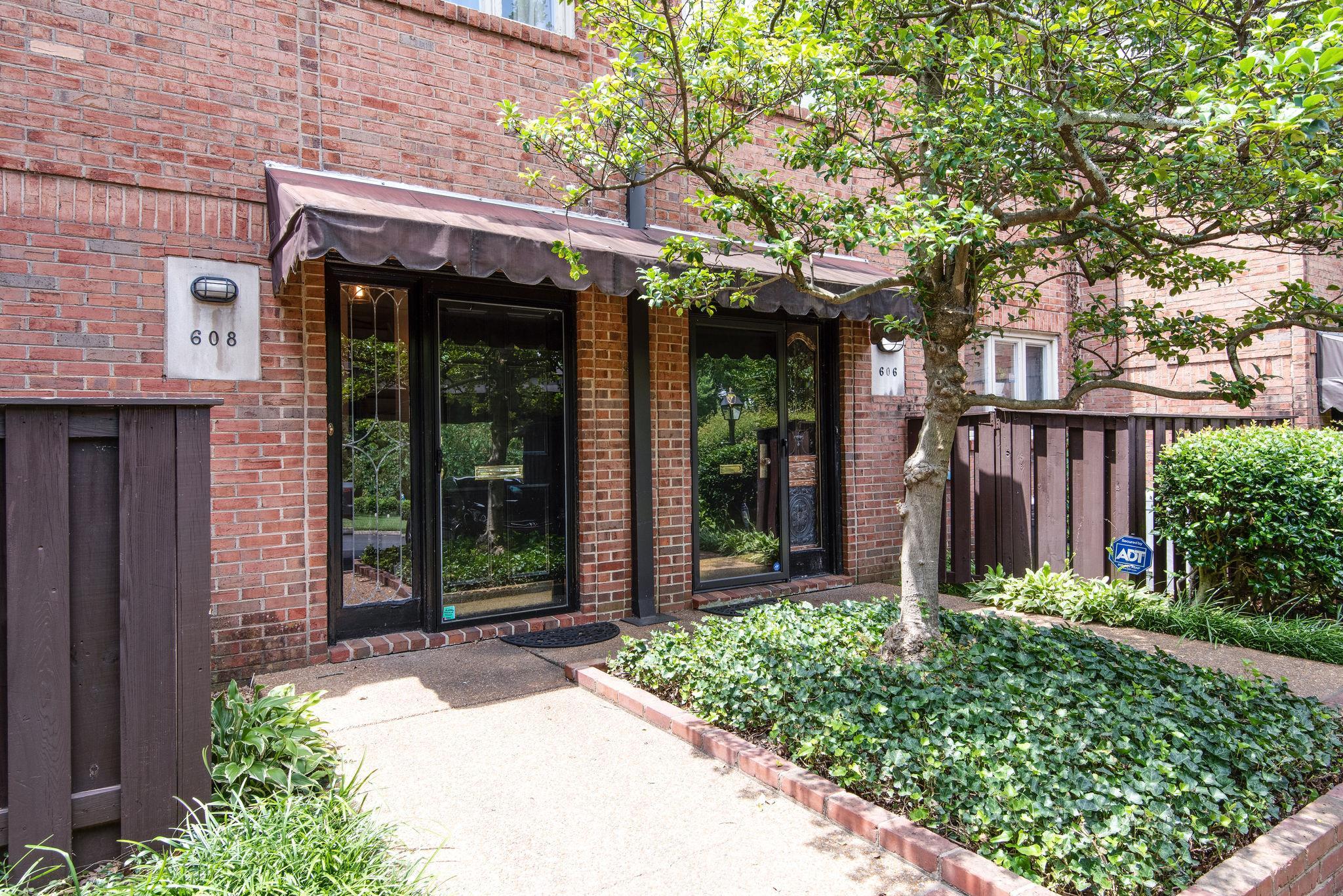 608 Timber Ln, Nashville, TN 37215 - Nashville, TN real estate listing