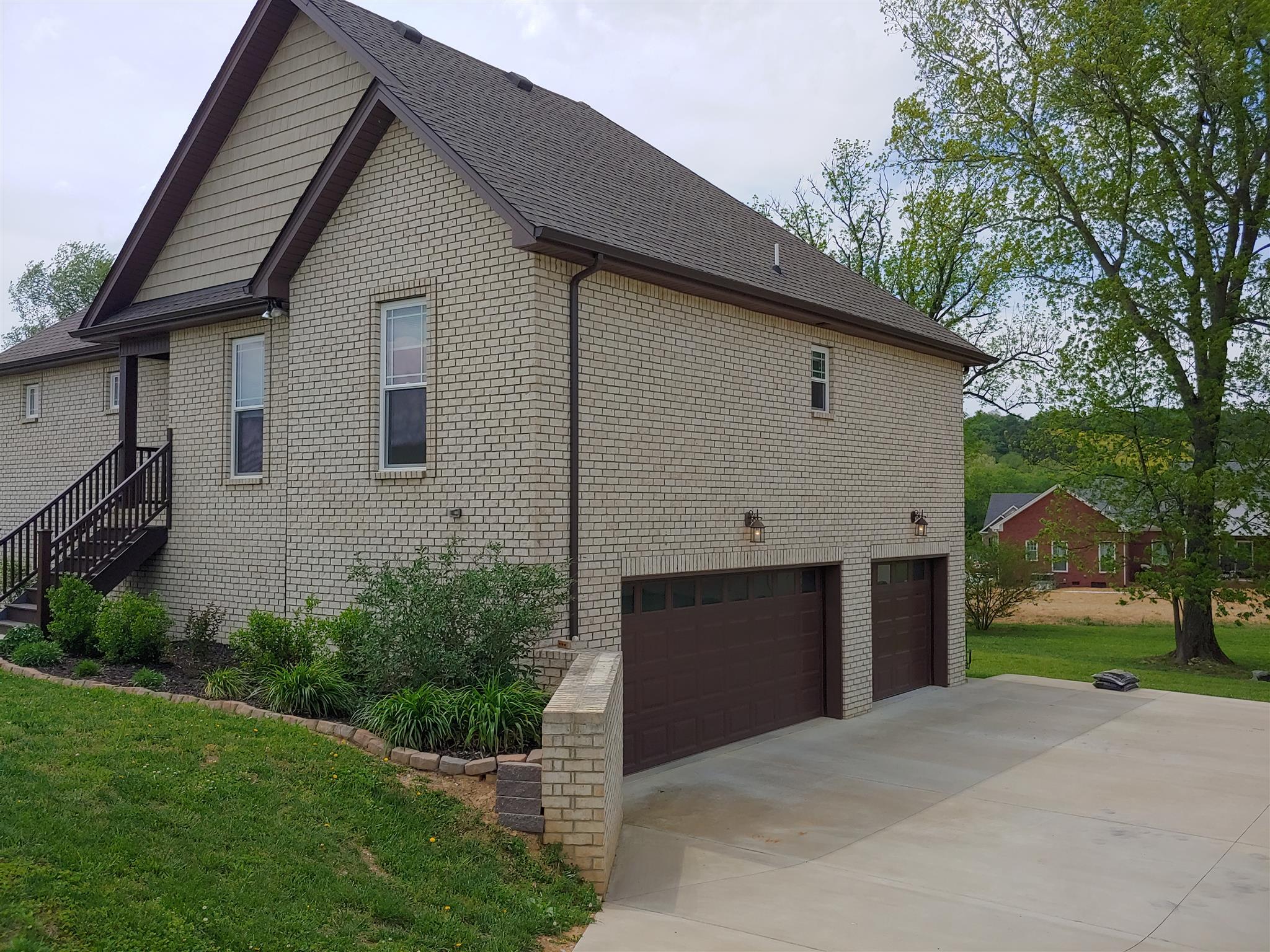 102 Rush Creek Ct, Woodbury, TN 37190 - Woodbury, TN real estate listing