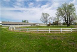2950 Hwy 41 N, Shelbyville, TN 37160 - Shelbyville, TN real estate listing