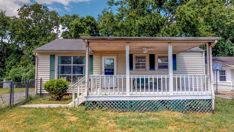 3721 Hewlett Dr, Nashville, TN 37211 - Nashville, TN real estate listing