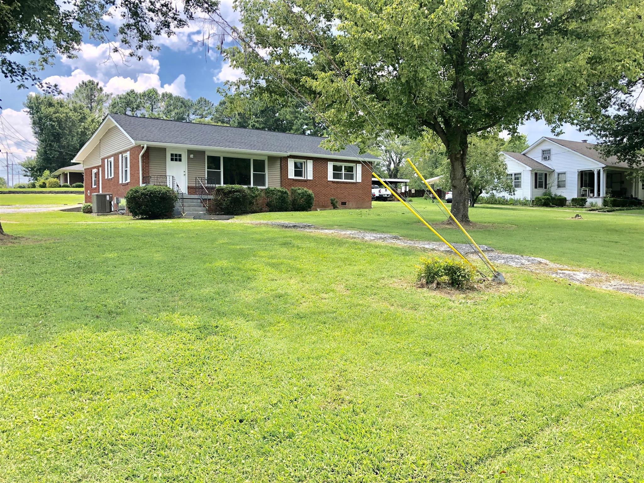 Belmont Hgts 2 Real Estate Listings Main Image