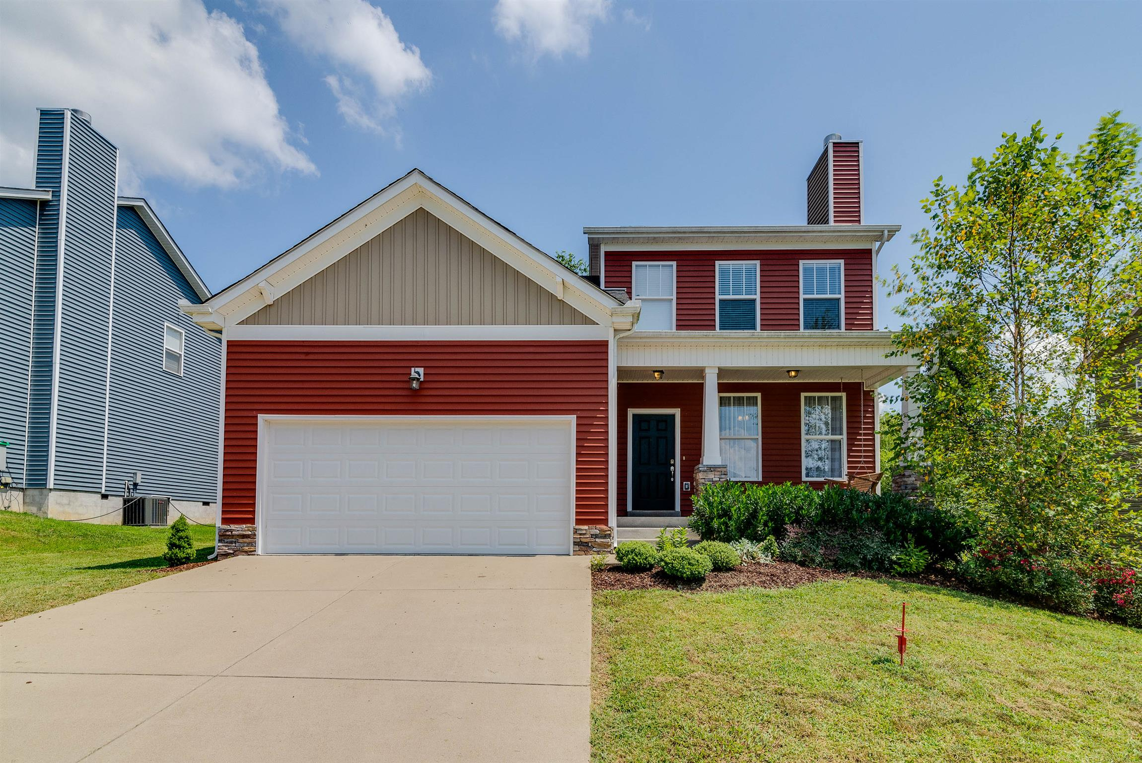 2547 Val Marie Dr, Madison, TN 37115 - Madison, TN real estate listing