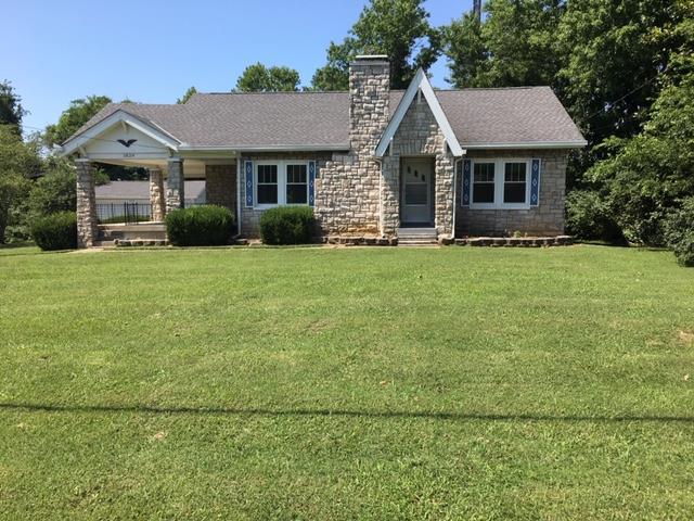 1829 Old Murfreesboro Pike, Nashville, TN 37217 - Nashville, TN real estate listing