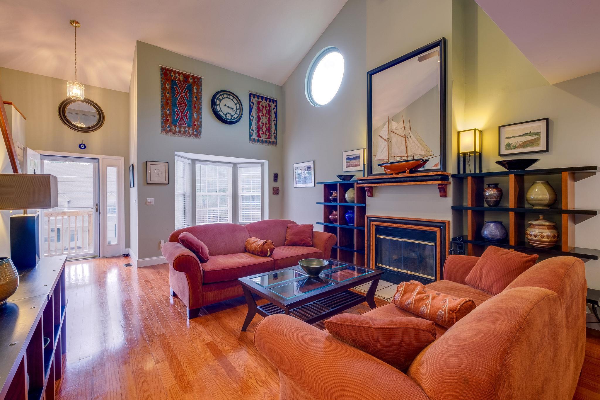 1612B Boscobel St, Nashville, TN 37206 - Nashville, TN real estate listing