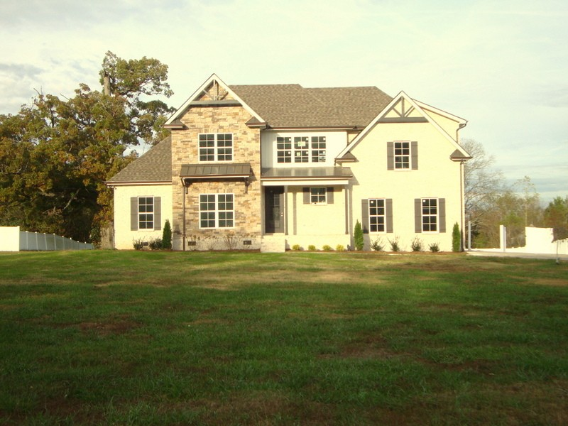 5572 Baker Rd, Murfreesboro, TN 37129 - Murfreesboro, TN real estate listing