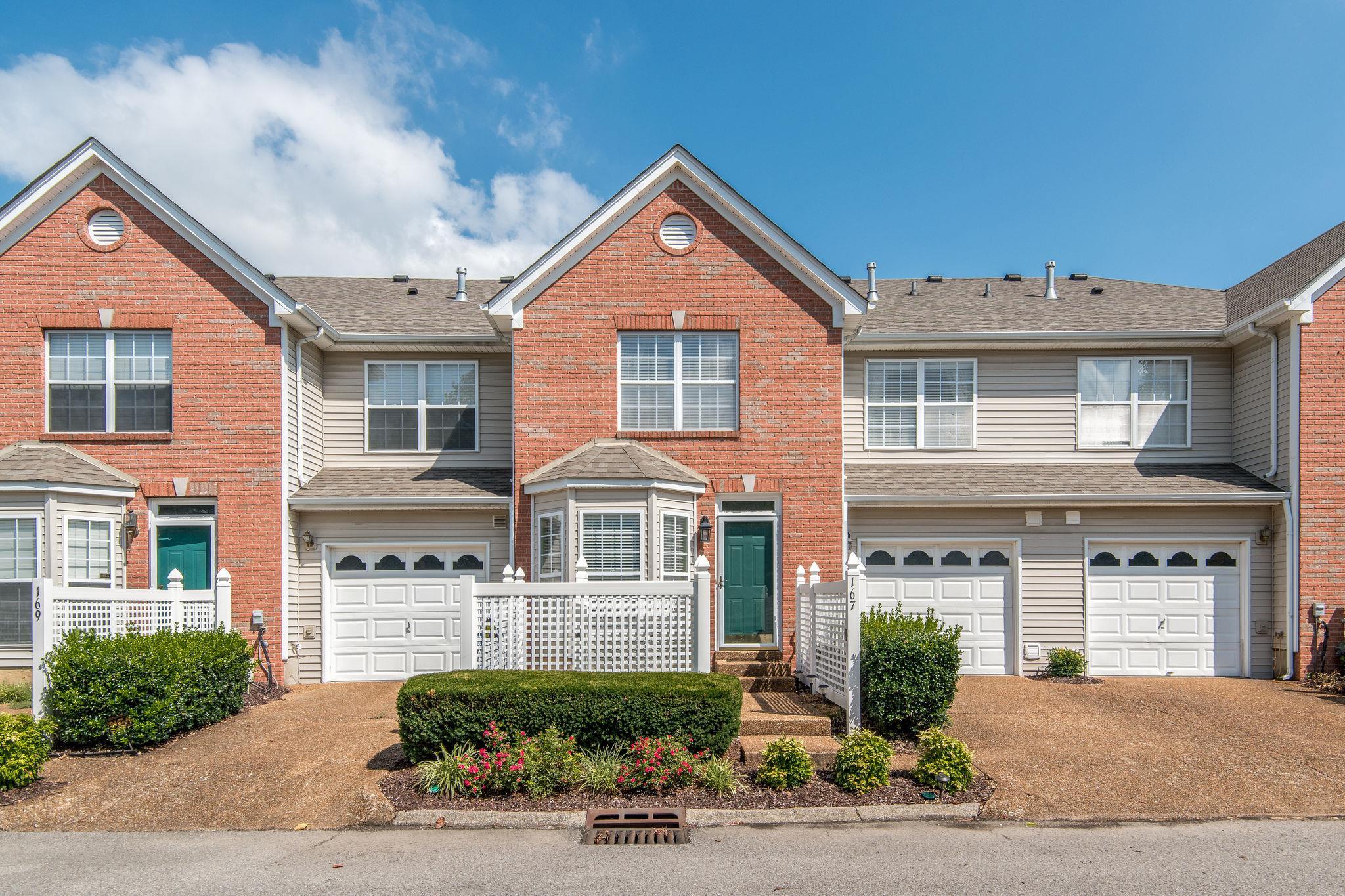 167 Stanton Hall Ln, Franklin, TN 37069 - Franklin, TN real estate listing