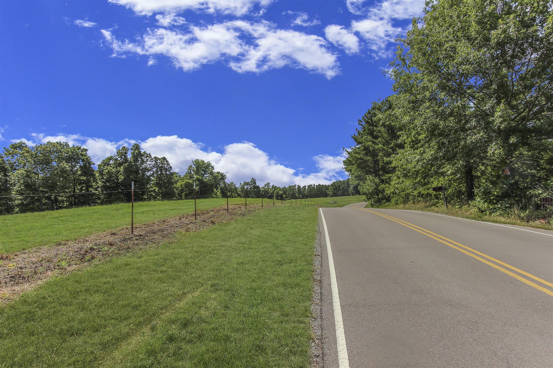 1 Stimson Rd, Dover, TN 37058 - Dover, TN real estate listing