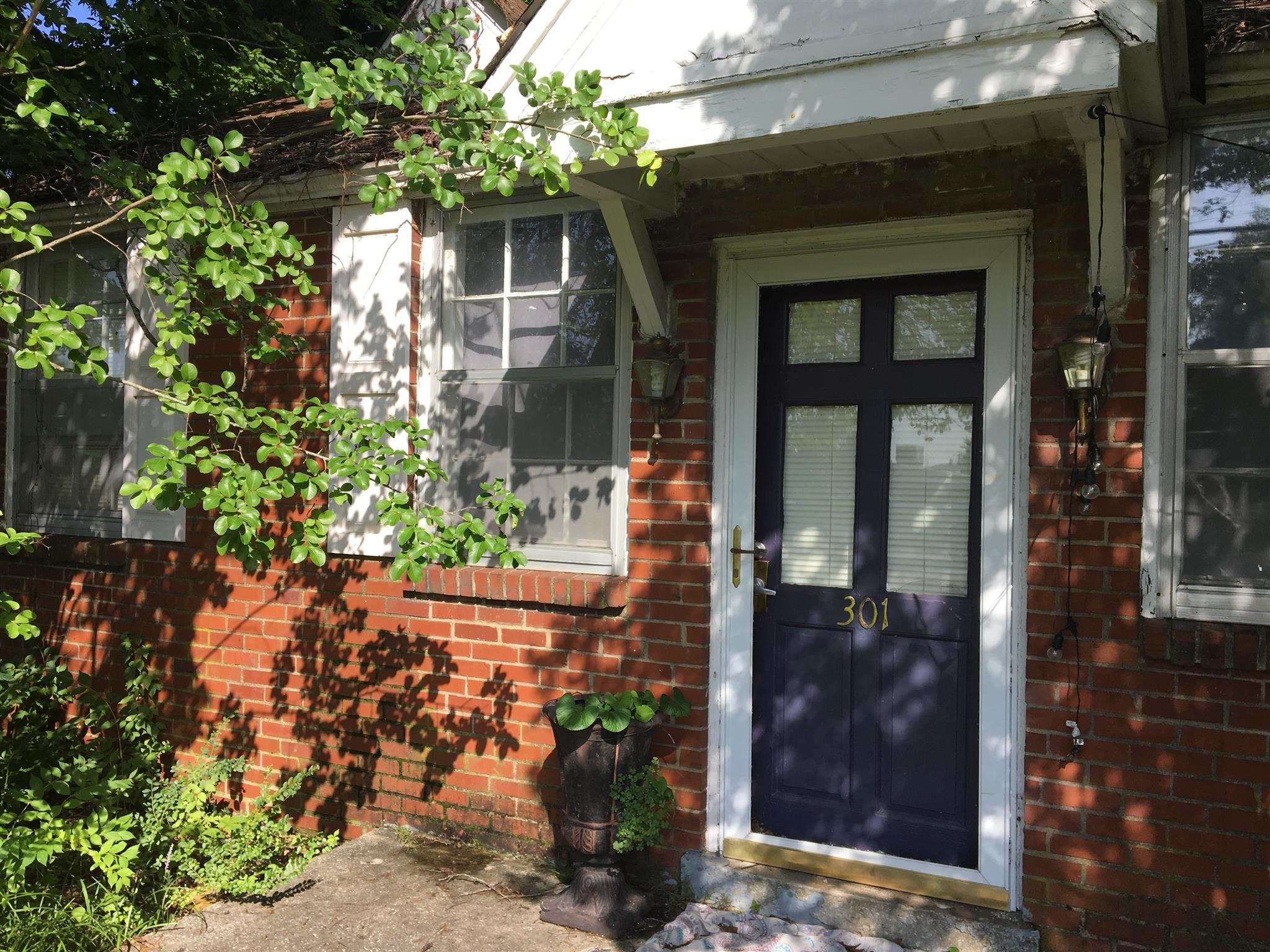 301 Franklin Rd, Franklin, TN 37069 - Franklin, TN real estate listing