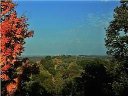 6514 Grayson Ct, Nashville, TN 37205 - Nashville, TN real estate listing