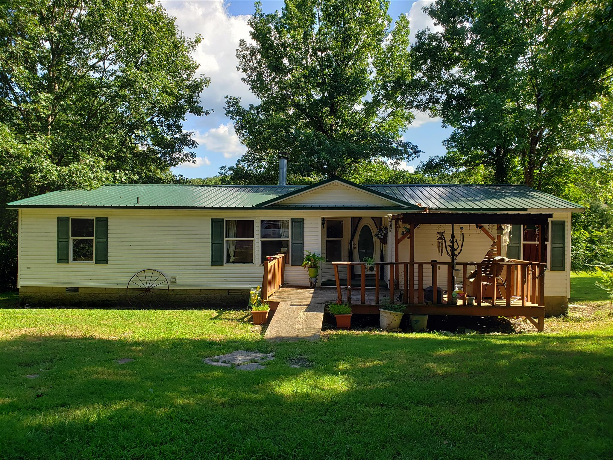 266 Tracy Rd, Watertown, TN 37184 - Watertown, TN real estate listing