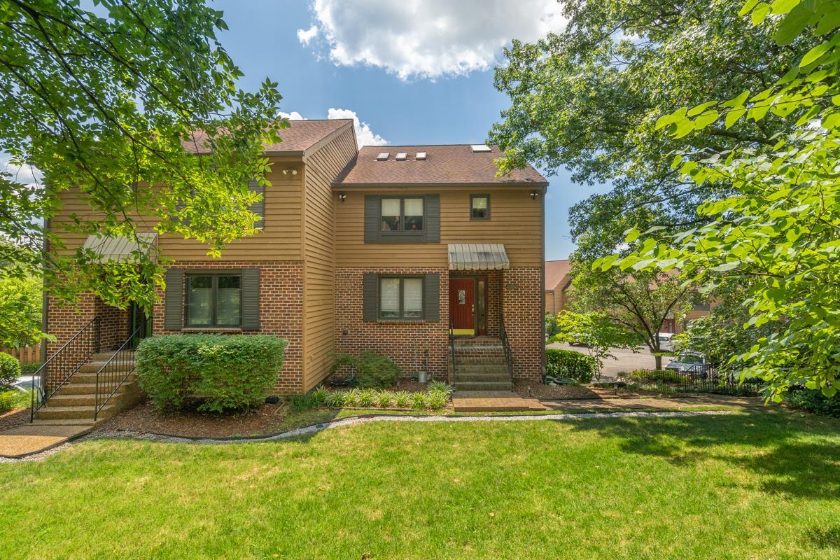 2220 Westview Dr, Unit 11B, Nashville, TN 37212 - Nashville, TN real estate listing