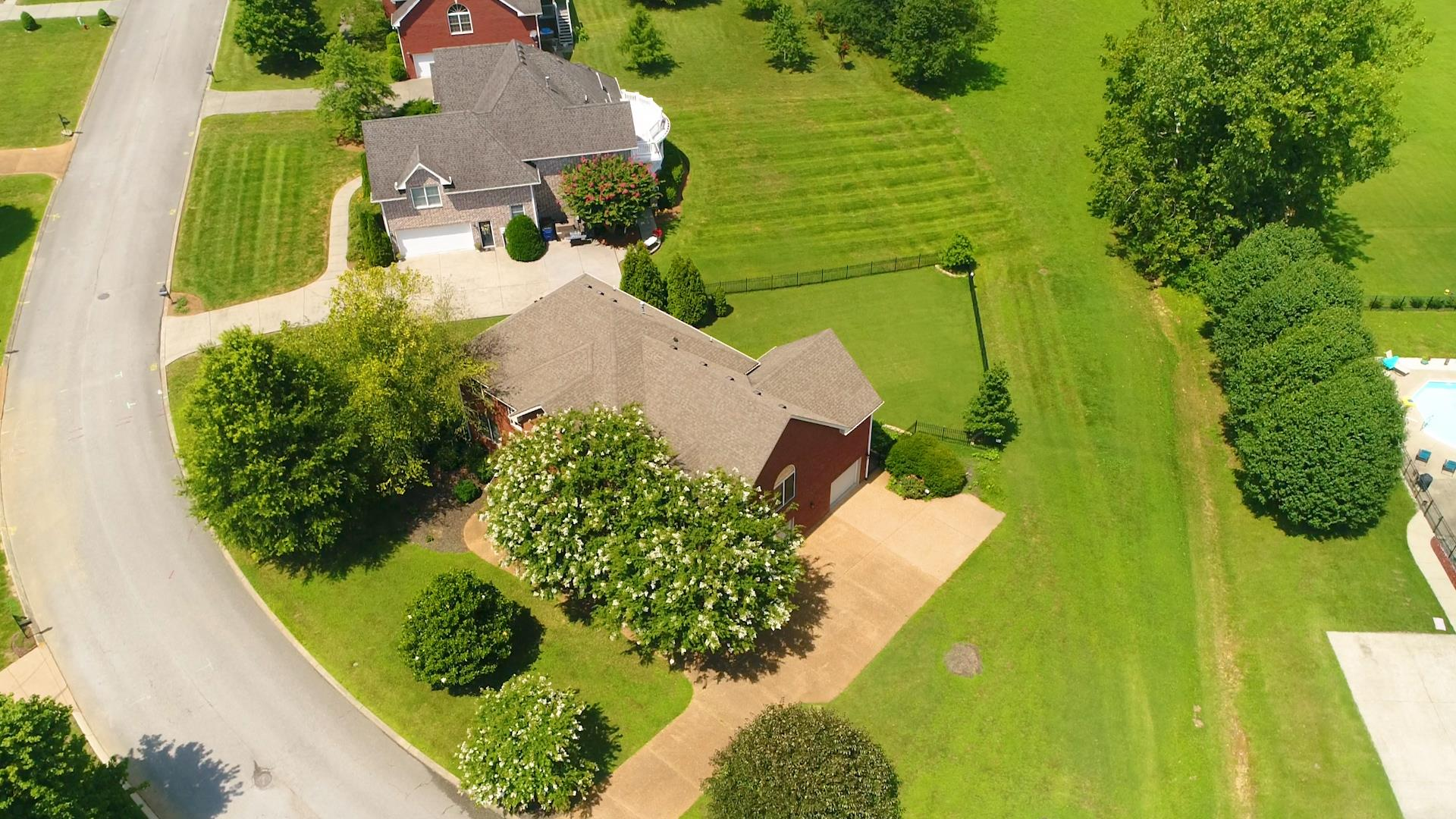145 N Wynridge Way, Goodlettsville, TN 37072 - Goodlettsville, TN real estate listing