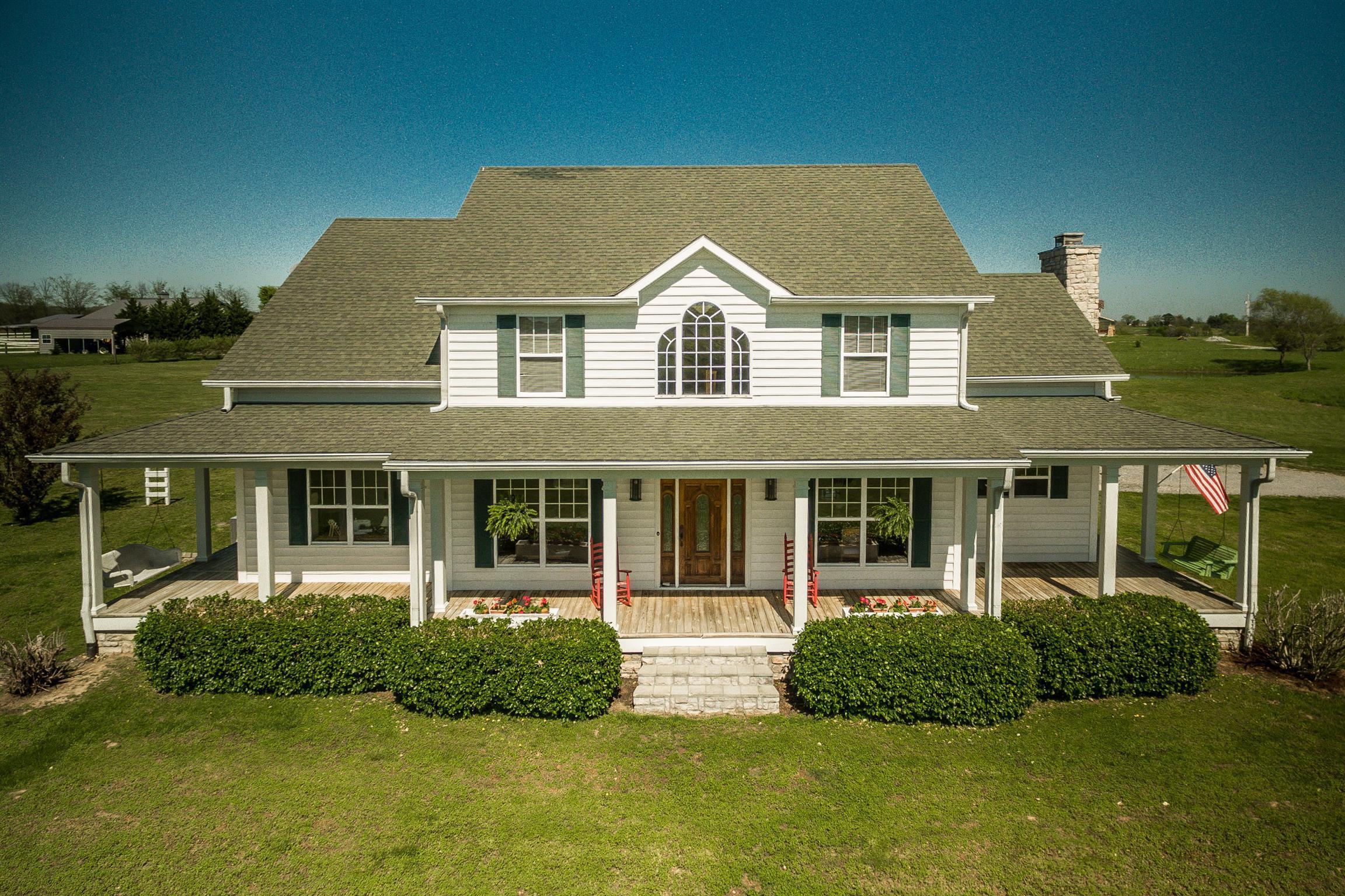 Blackburn Property Real Estate Listings Main Image