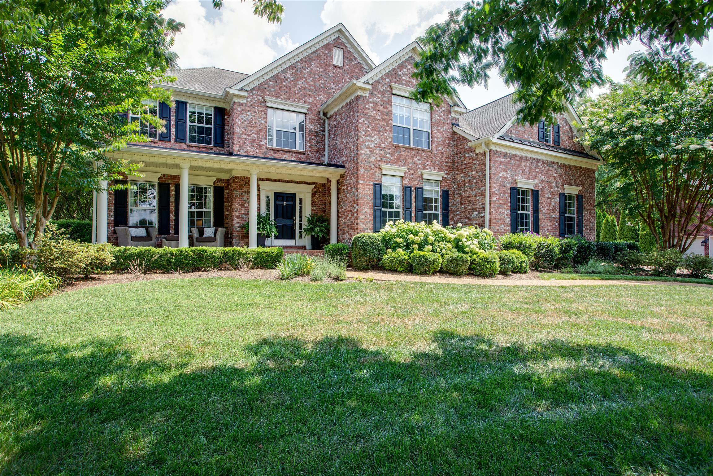 656 Aylesford Ln, Franklin, TN 37069 - Franklin, TN real estate listing