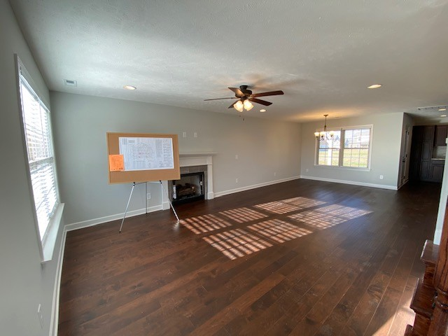 2955 Ronstadt Dr, Christiana, TN 37037 - Christiana, TN real estate listing