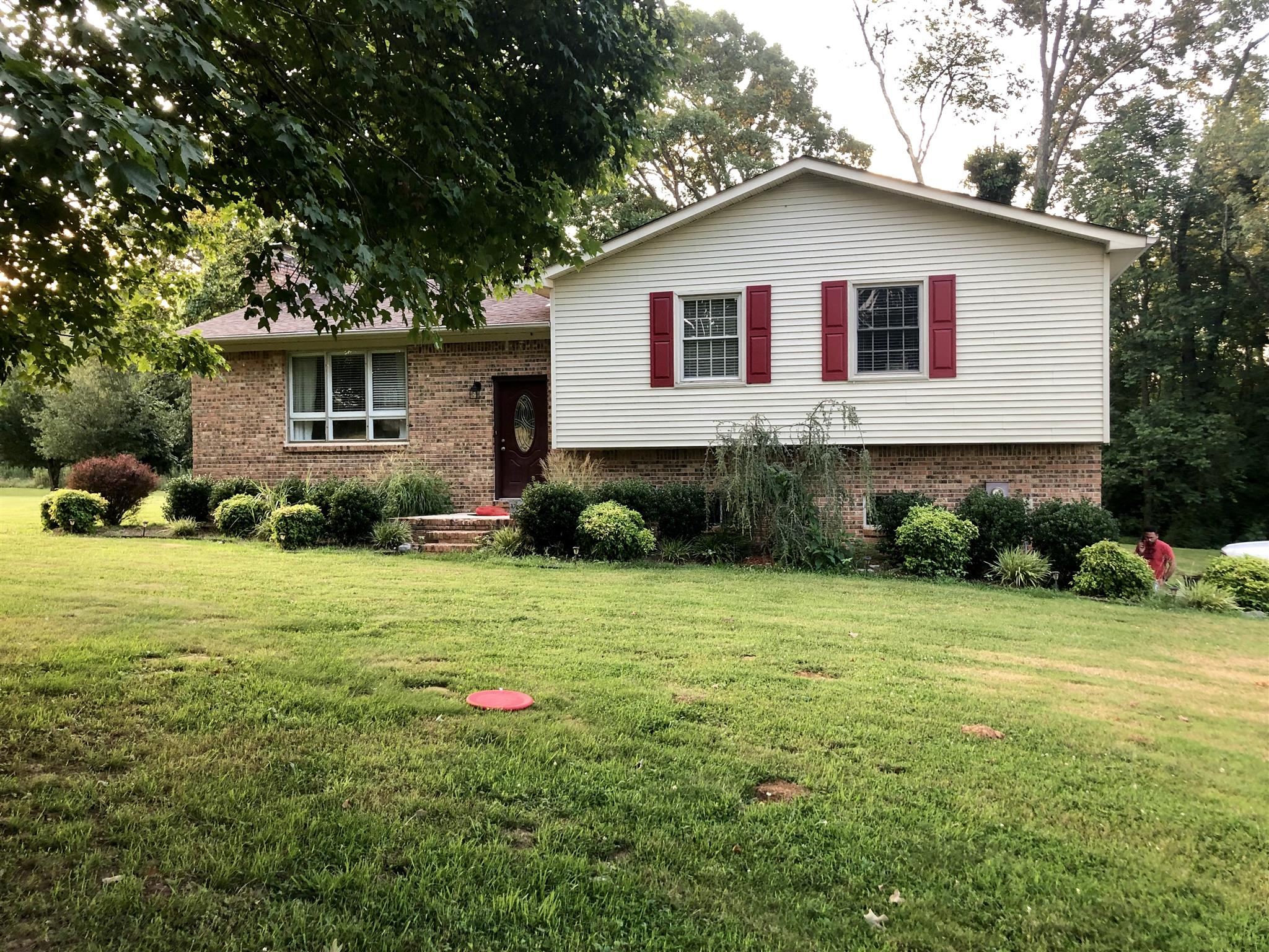 712 Blue Springs Rd, Smithville, TN 37166 - Smithville, TN real estate listing