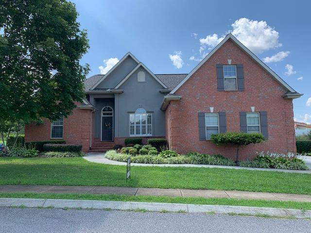 90 Saint Andrews Ct, McMinnville, TN 37110 - McMinnville, TN real estate listing