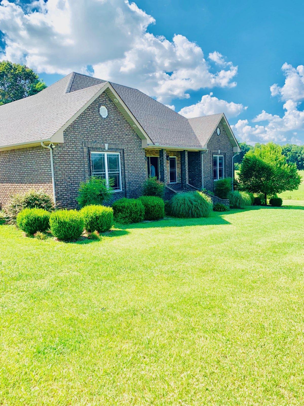 6512 Buzzard Creek Rd, Cedar Hill, TN 37032 - Cedar Hill, TN real estate listing