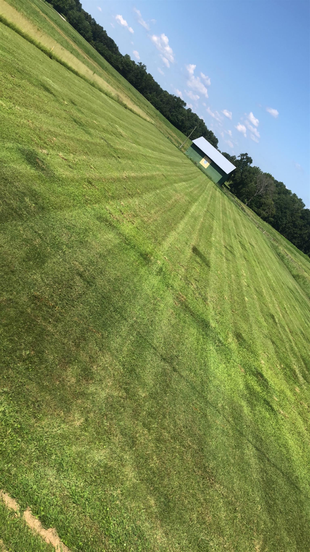 0 White Farm Road, Lafayette, TN 37083 - Lafayette, TN real estate listing