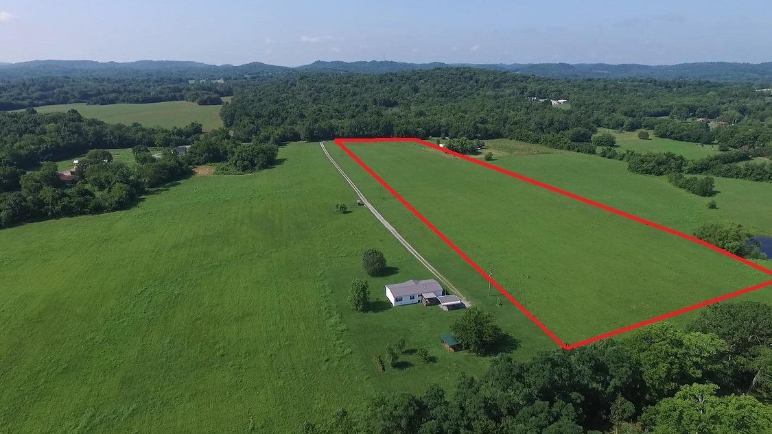 0 Round Hill Rd Lot 114, Lewisburg, TN 37091 - Lewisburg, TN real estate listing