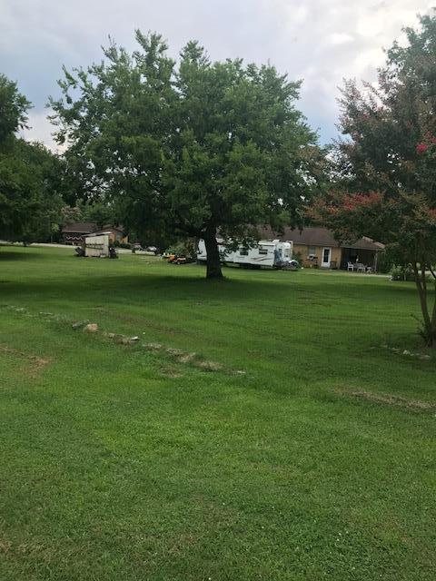 728 Devon Ln, Nashville, TN 37211 - Nashville, TN real estate listing