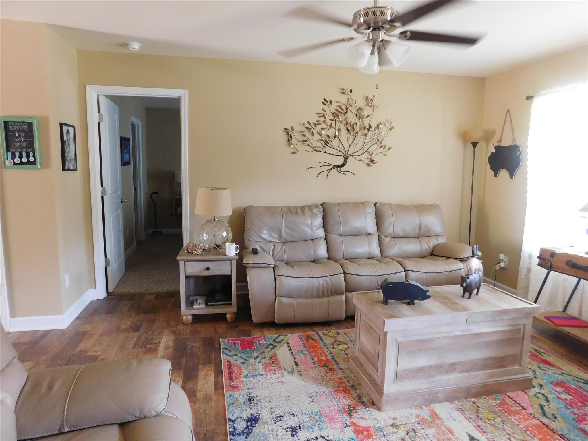 246 HIGH ST, Alexandria, TN 37012 - Alexandria, TN real estate listing