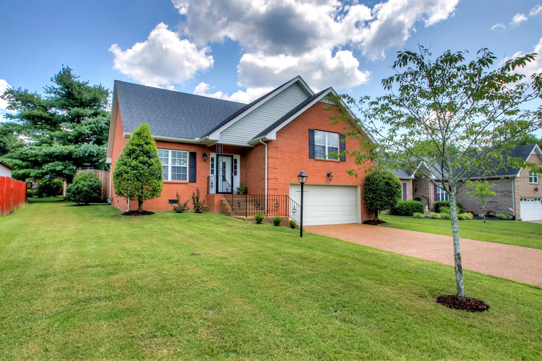 310 Jackson Rd, Goodlettsville, TN 37072 - Goodlettsville, TN real estate listing