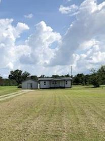163 Bryant Rd, Chapel Hill, TN 37034 - Chapel Hill, TN real estate listing