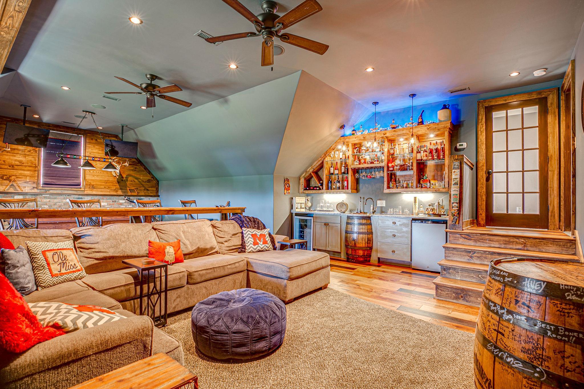 4332 Pretoria Run, Murfreesboro, TN 37128 - Murfreesboro, TN real estate listing