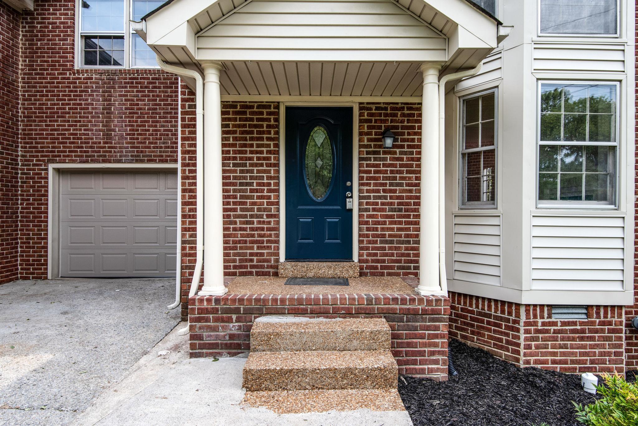 2327 Rader Ridge Rd, Antioch, TN 37013 - Antioch, TN real estate listing