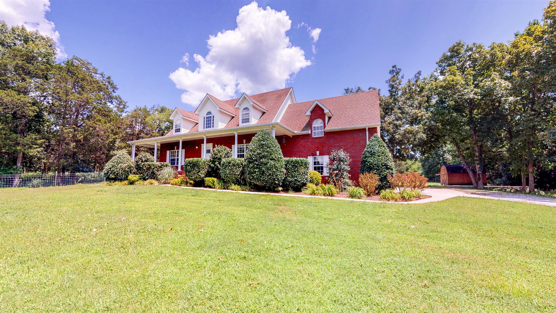 2737 Beckwith Rd, Mount Juliet, TN 37122 - Mount Juliet, TN real estate listing