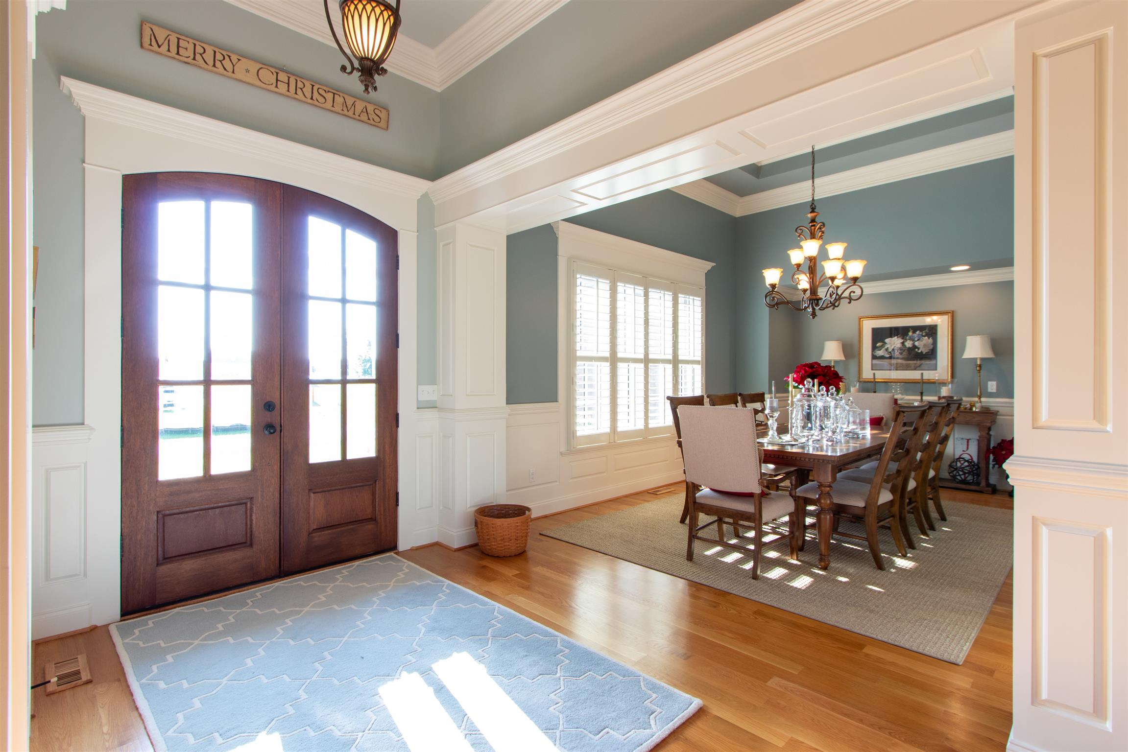 284 Waterford Dr, Manchester, TN 37355 - Manchester, TN real estate listing