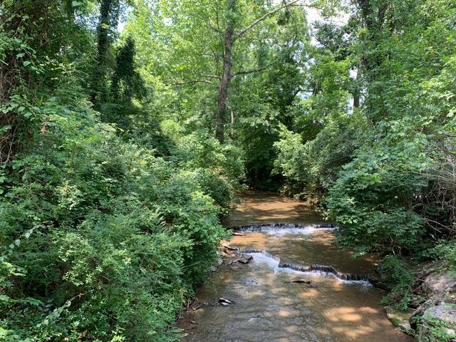 6457 Holt Rd, Nashville, TN 37211 - Nashville, TN real estate listing