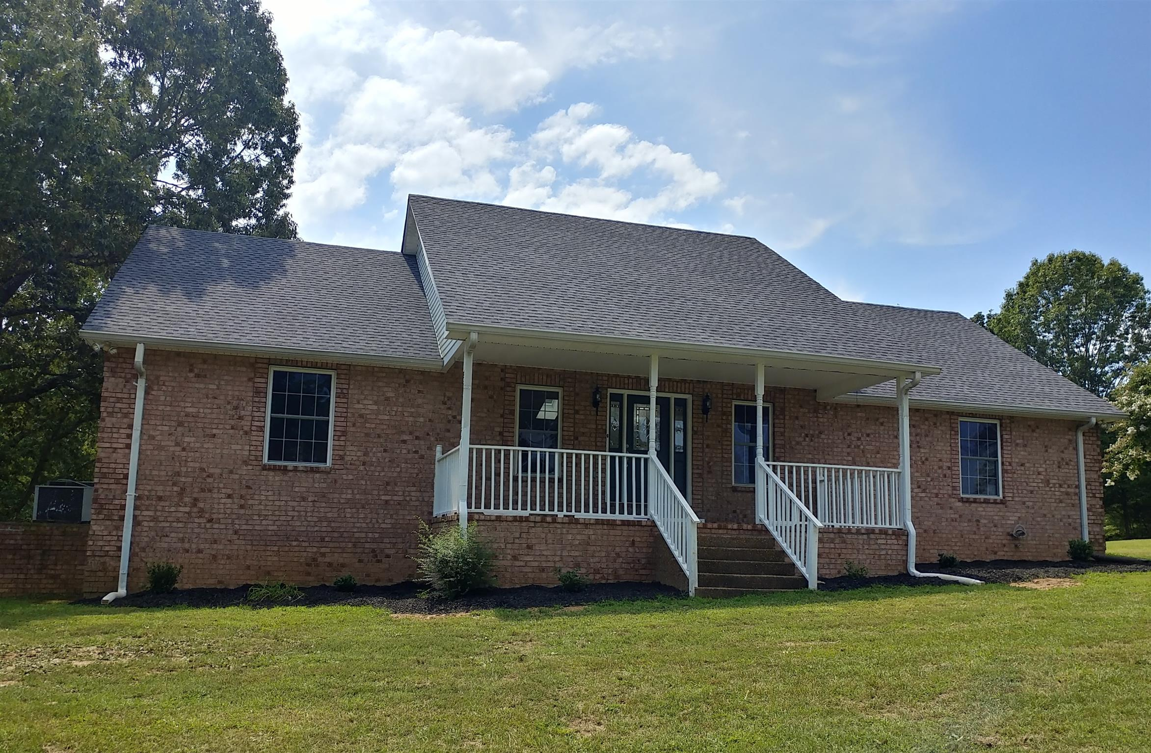 1038 Moss Bennett Rd, Ashland City, TN 37015 - Ashland City, TN real estate listing