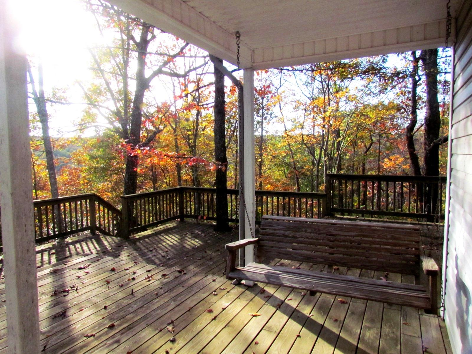 294 Jackson Point Rd, Sewanee, TN 37375 - Sewanee, TN real estate listing