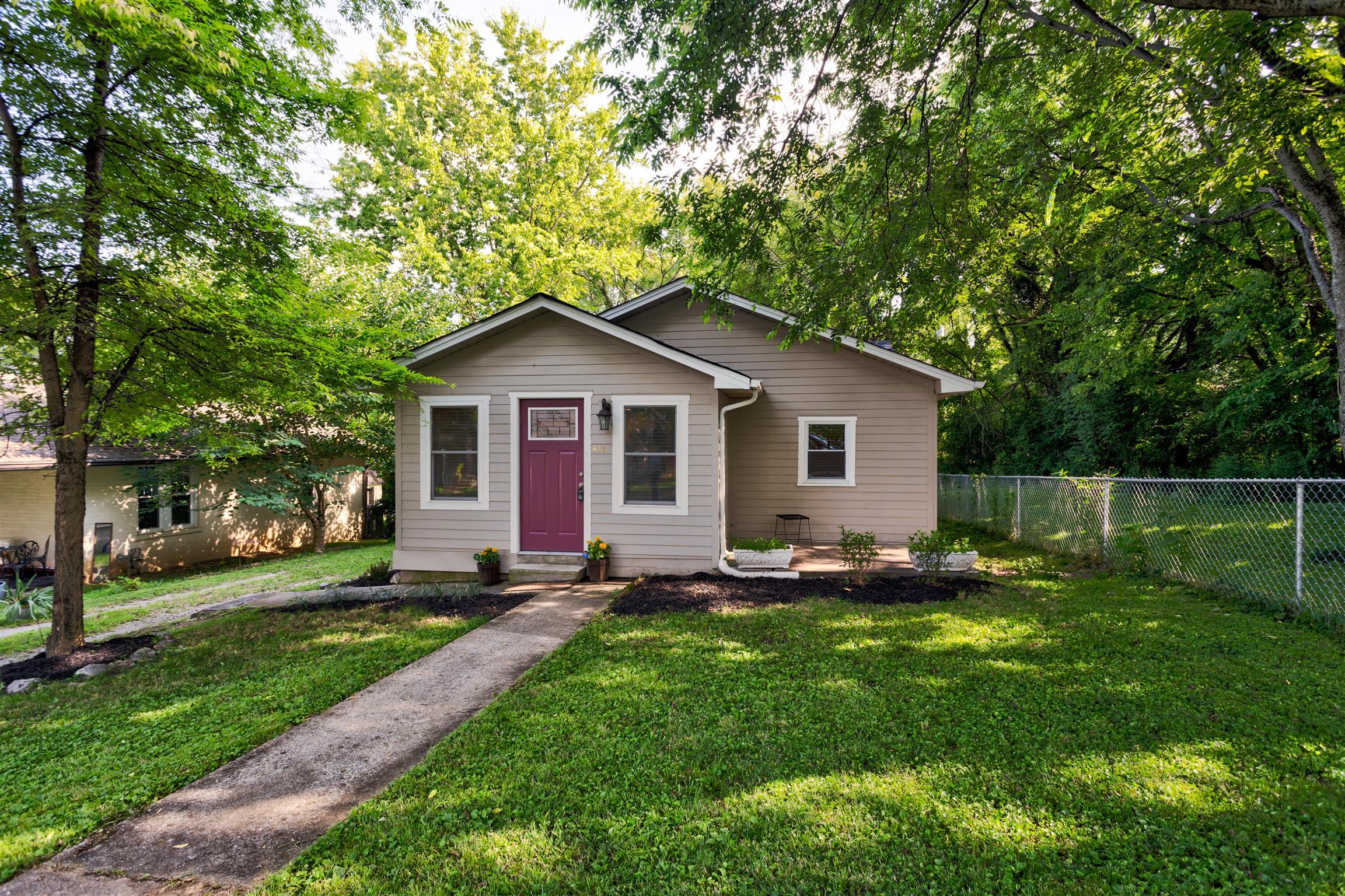 411 Patterson St, Nashville, TN 37211 - Nashville, TN real estate listing