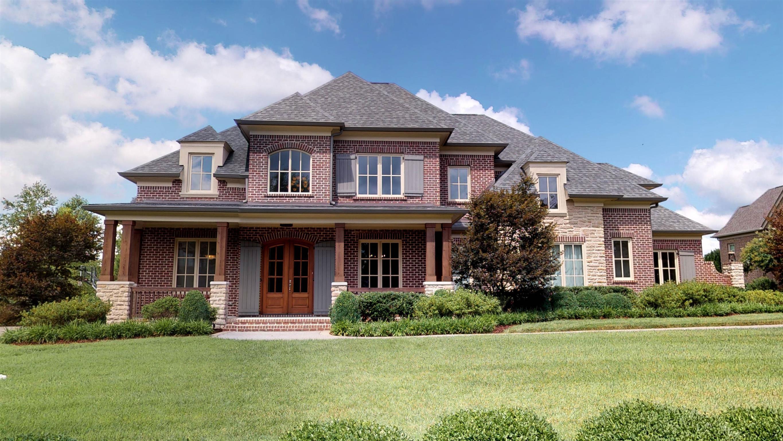 Annandale Sec 7 Real Estate Listings Main Image